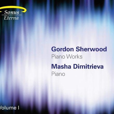 GS-PW-Vol1-CoverVS