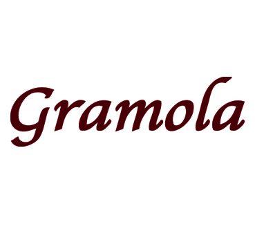 Gramola Logo_13x17